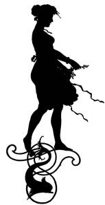 female-silhouette-2